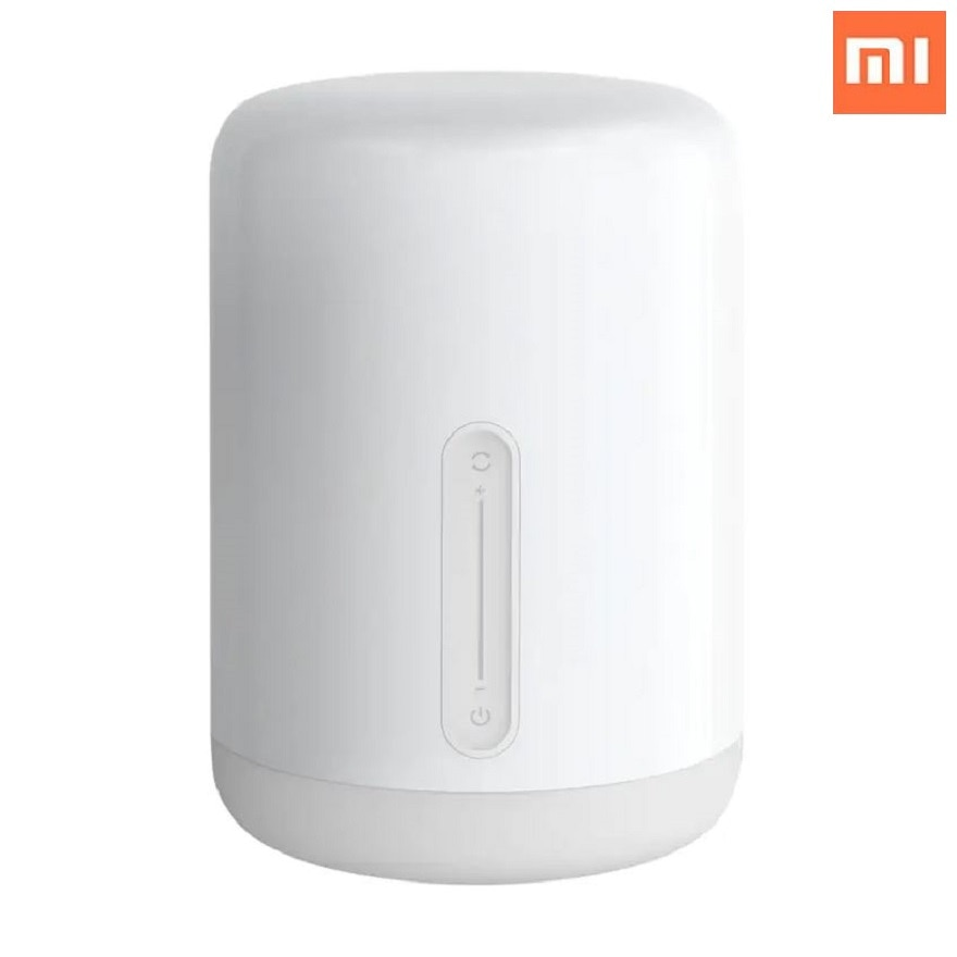XIAOMIMi Bedside Lamp 2,MBR FREE HOME DELIVERY (EM)FREE HOME DELIVERY (WM)
