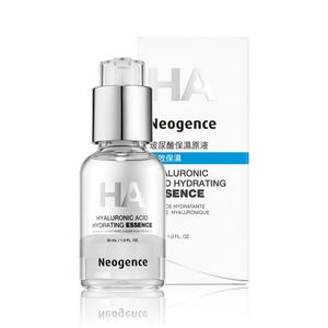 NEOGENCEHyaluronic Acid Hydrating Essence,ECOUPON RM15 OFF DECECOUPON RM13 OFF