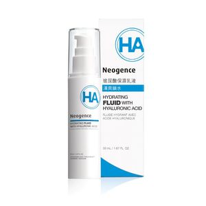 NEOGENCEHydrating Fluid With Hyaluronic Acid,ECOUPON RM15 OFF DECECOUPON RM13 OFF