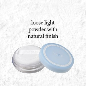 FREEPLUSFace Up Powder Natural 8g,MBR INSTANT RBT RM18 OFF ECOM CITI BANKPOINT REDEMPTION